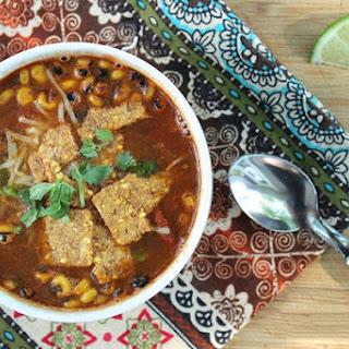 Spicy Chili Eggplant Recipes