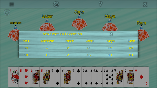 Ultimate Indian Online  Rummy Apk Latest Version Download For Android 7