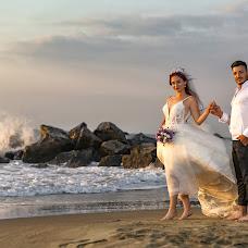 Wedding photographer Abdullah nihat Tokalilar (31Z9005). Photo of 28.03.2019
