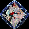 American Natives Live icon