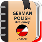 German-polish & Polish-german offline translator 1.0.2-f1