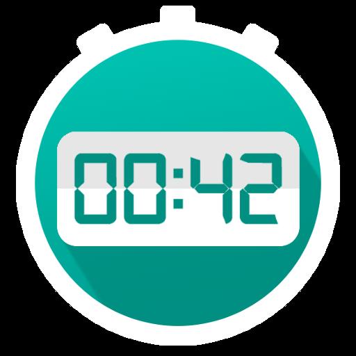 Floating Stopwatch, free multitasking timer APK Cracked Download
