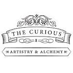The Curious Artistry & Alchemy Café