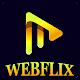 WebFlix Download for PC Windows 10/8/7