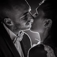 Wedding photographer Enrico Russo (enricorusso). Photo of 20.09.2018