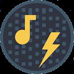 NEMa - note energy matrix Icon