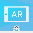 rcmAR icon