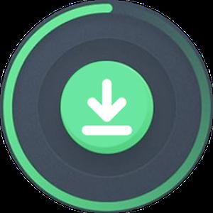 Torrent Video Downloader Download Torent Files 15.53.20 by CamQuilt Studios logo