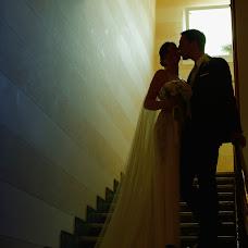 Wedding photographer Chiara Puscio (LaGalerie). Photo of 25.06.2017