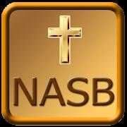 NASB Audio Bible Free