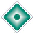 My NASPA icon