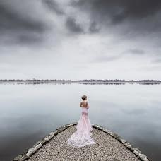 Свадебный фотограф Денис Марченко (denismarchenko). Фотография от 14.12.2015