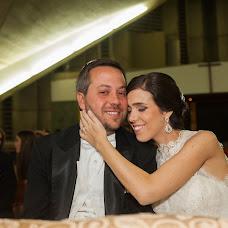 Wedding photographer Jesus Mijares (jesusmijares). Photo of 05.10.2015