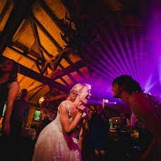 Wedding photographer Lupascu Alexandru (lupascuphoto). Photo of 15.08.2018
