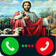 Call From Jesus Game