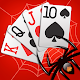 Spider Solitaire:Classic Solitaire Card Games Free Download on Windows