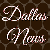 Dallas News - Latest News