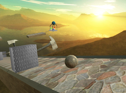 Balance Ball App Download For Android and iPhone 2