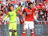 """Ajax en Anderlecht op het programma: """"Het wordt een grote week voor Standard"""""""