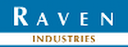 Raven Industries, Inc.