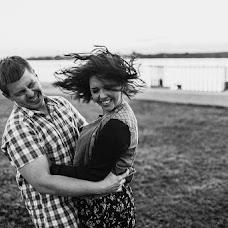Wedding photographer Andrey Skolkov (AndreiSkolkov). Photo of 04.09.2016