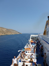 Photo: vers Syros