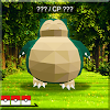 Catching Pixel World Monster APK