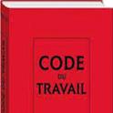Code travail guinéen icon