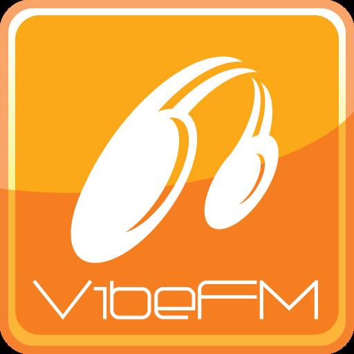 VibeFM - Apps on Google Play