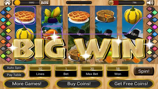 Casino online spielen kostenlos in the philippines