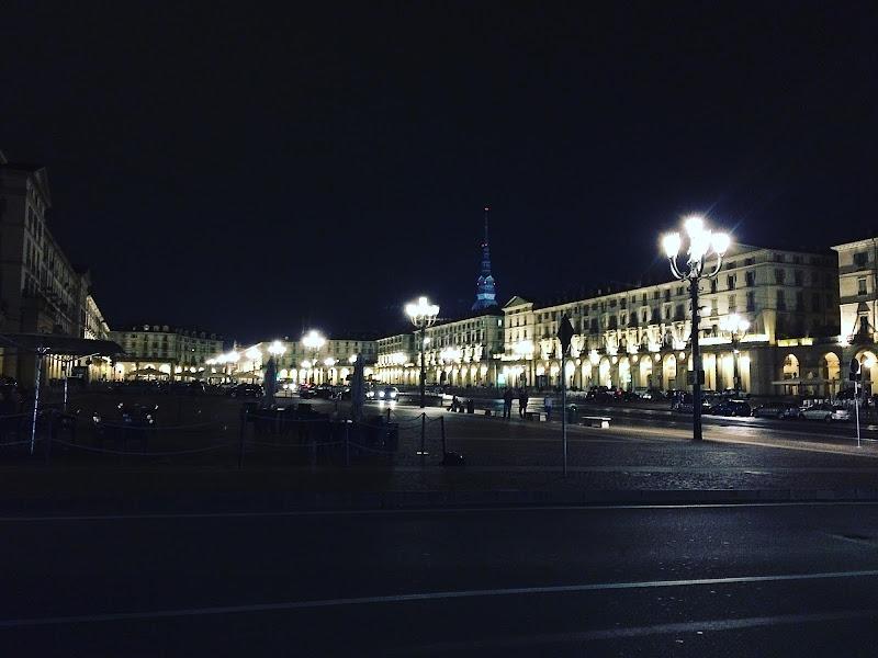 Piazza Vittorio di fede_0103