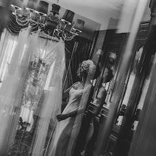 Wedding photographer Alex De pedro izaguirre (alexdepedro). Photo of 03.02.2017