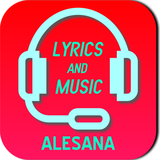 Alesana Lyrics&Music