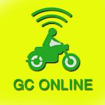 Driver-GreenClean icon