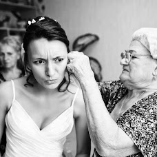 Wedding photographer Tatyana Titova (tanjat). Photo of 05.07.2015