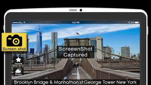 Earth online live world navigation 1.0.0 screenshots 9