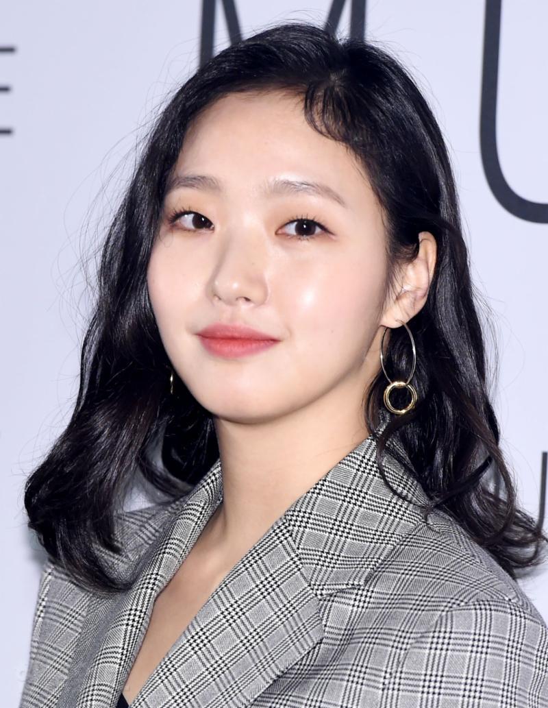 kimgoeun
