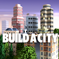City Island 3 - Building Sim: Little to a Big Town apk