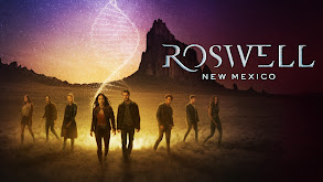 Roswell, New Mexico thumbnail