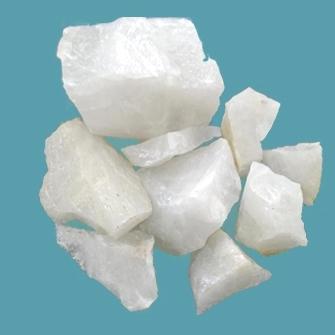Supplier of Quartz Sand in India