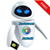 Booster Assistant Lite 2015