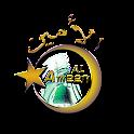 Al Ameen Radio icon