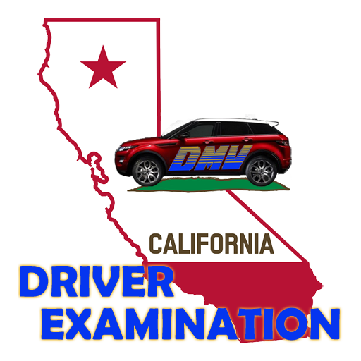 CA DMV Permit Test 20   & Caller ID file APK for Gaming PC/PS3/PS4 Smart TV
