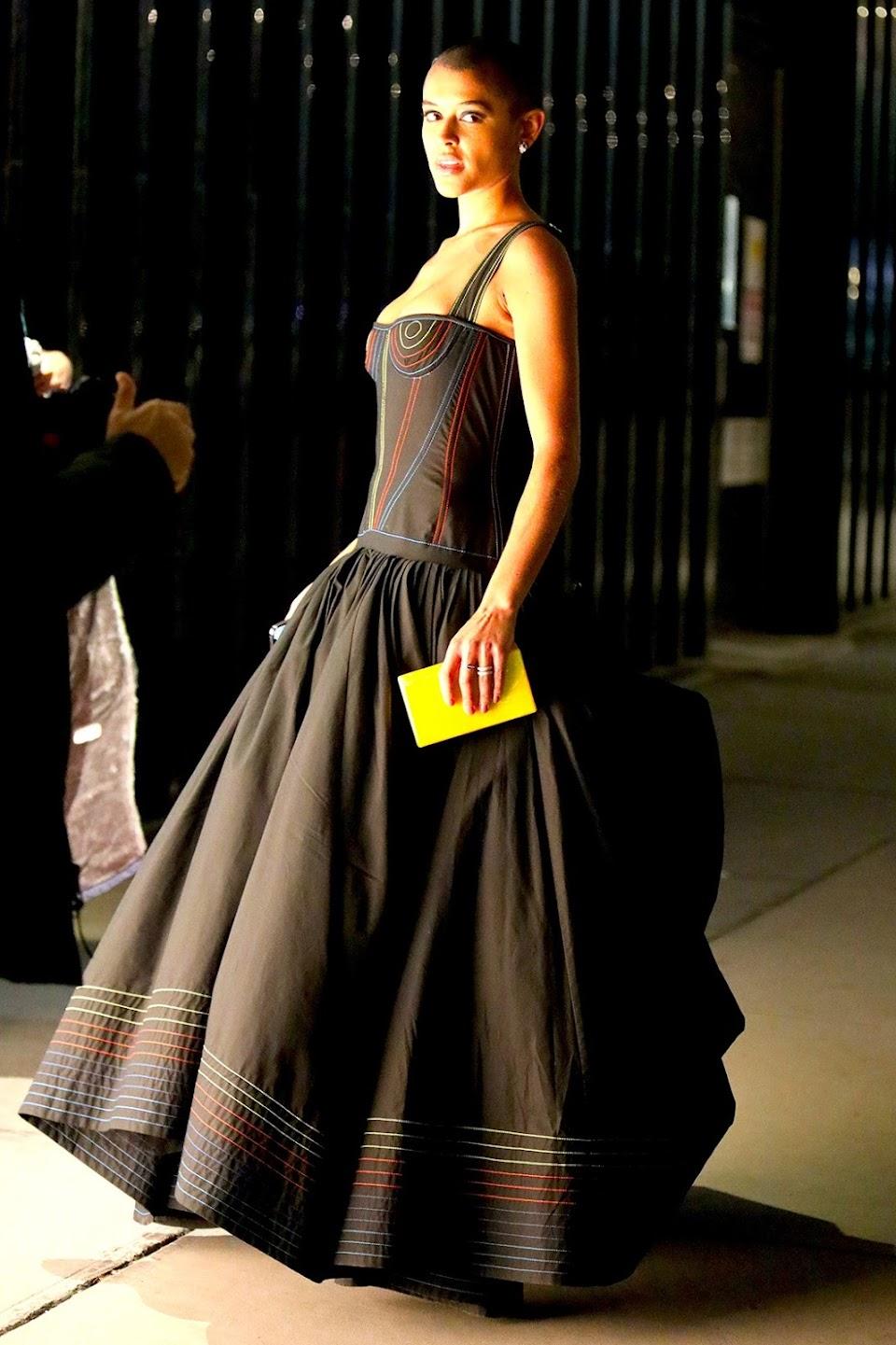 https---bae.hypebeast.com-files-2021-07-best-gossip-girl-reboot-fashion-moments-hbo-max-whitney-peak-jordan-alexander-emily-alyn-lind-2