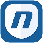 NEV Privacy - Files Cleaner, AppLock & Vault Icon