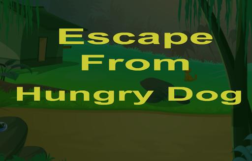 Escape Games Day-310