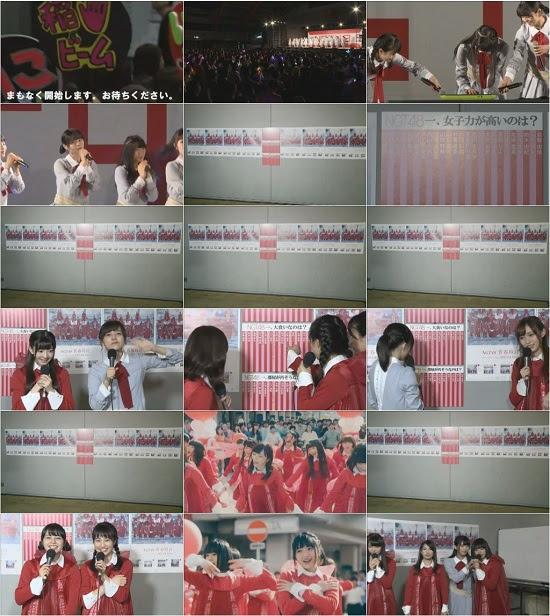 (Web)(480p) NGT48 全国握手会 LIVE 生中継 (NicoNico) 170819
