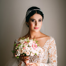 Wedding photographer Abdul Nurmagomedov (Nurmagomedov). Photo of 28.07.2018