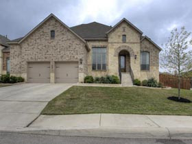 Photo: Stonewall Estates Open 2-5 pm    $439,900  21719 Rugosa Hill   MLS #935421  Cindy Baughn