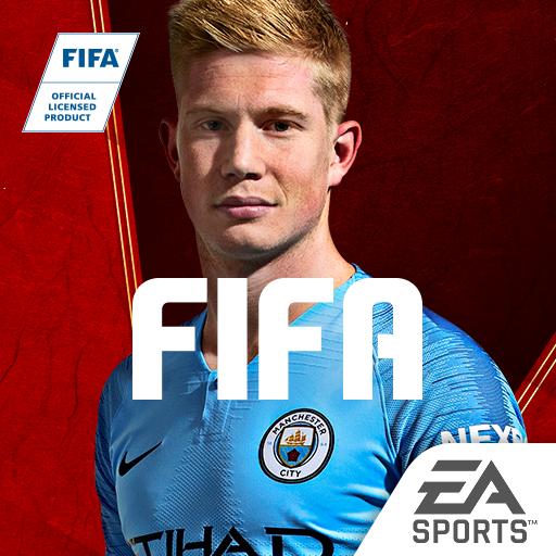 FIFA Soccer APK Cracked Download